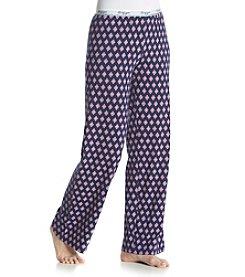 Tommy Hilfiger® Printed Lounge Pants