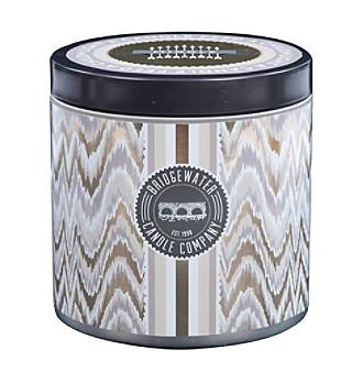 UPC 655894018428 - Bridgewater Candle Company® Deco The