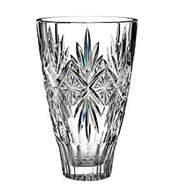 Waterford® Normandy Vase + FREE BONUS GIFT see offer details