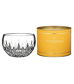 Waterford® Giftology Candy Bowl