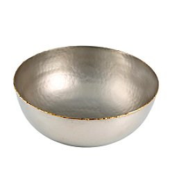 Thirstystone® Old Hollywood Small Serving Bowl