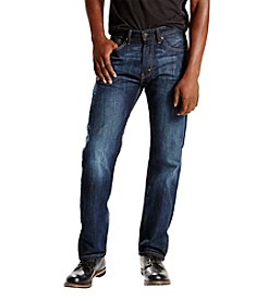 Levi's® Men's 505™ Regular Fit Jeans