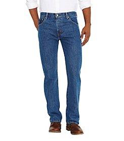 Levi's® Men's 517™ Bootcut Jeans