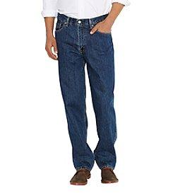 Levi's® Men's 560™ Comfort Fit Jeans