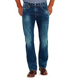Levi's® Men's 527™ Slim Boot Cut Jeans