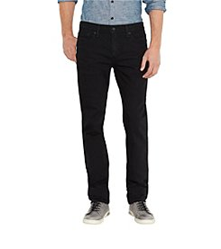 Levi's® Men's 511™ Slim Fit Stretch Jeans