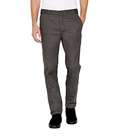 Levi's® Men's 511™ Slim Fit Hybrid Trousers