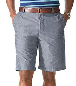 Dockers® Men's Perfect Classic Fit Shorts