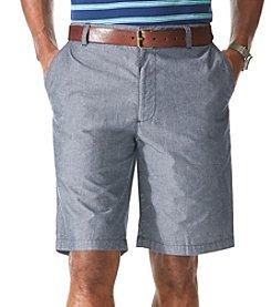 Dockers® Men's Perfect Classic Fit Shorts