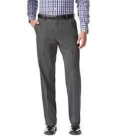 Dockers® Men's Comfort Khaki Relaxed Fit Pants D4