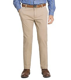 Izod® Men's Slim Fit Performance Stretch Chino Pants