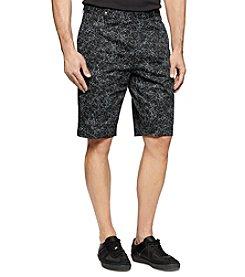 Calvin Klein Men's Printed Shorts
