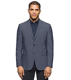 Calvin Klein Men's Infinite Style Traveler Jacket