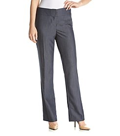 Nine West® Denim Pants