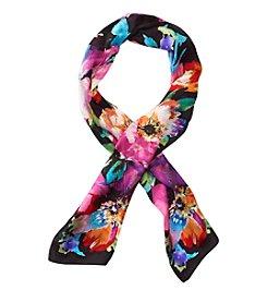 Lauren Ralph Lauren® Tina Floral Oblong Scarf
