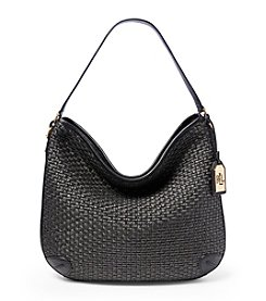 Lauren Ralph Lauren® Clifton Hobo Bag