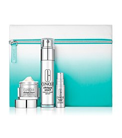 Clinique All Smarts Gift Set (A $98 Value)