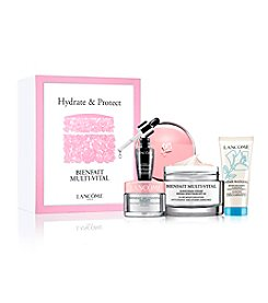 Lancome® Hydrate & Protect Bienfait Multi-Vital Gift Set (A $97 Value)