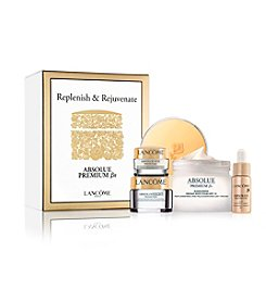 Lancome® Replenish & Rejuvenate Absolue Premium Bx Gift Set (A $277 Value)
