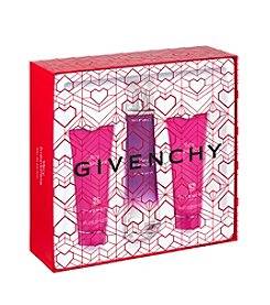 Givenchy® Very Irresistible Gift Set (A $109 Value)