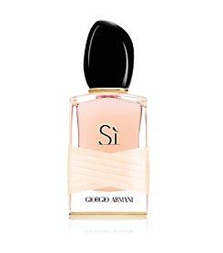 Giorgio Armani® Si Rose Eau De Parfum