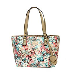 Nicole Miller New York Taylor Tote