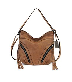 Nicole Miller New York Abbey Bucket Bag