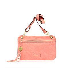 Nicole Miller New York Madison Crossbody
