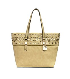 Nicole Miller New York Laura Tote