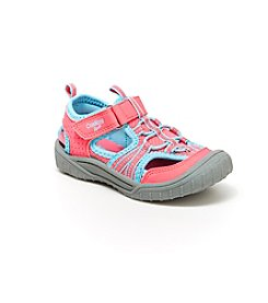 OshKosh B'Gosh® Girls'