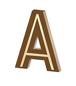 Prinz® Accent Letter