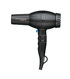 BaByliss® PRO Porcelain Ceramic 2800W Dryer