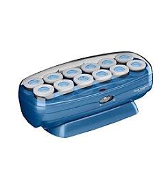 BaByliss® 12-pc. Jumbo Roller Hairsetter