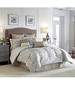 Croscill® Alexandria Bedding Collection