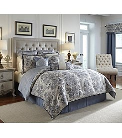 Croscill® Amelia Bedding Collection