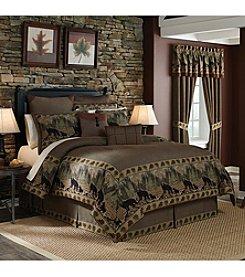 Croscill® Grand Lake Bedding Collection