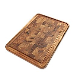 Ironwood Gourmet® Frame Cutting Board