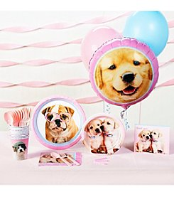 Rachael Hale Glamour Dogs Party Kit