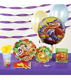 Candyland Party Kit