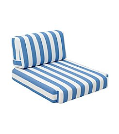 Zuo Modern Bilander Arm Chair Cushion