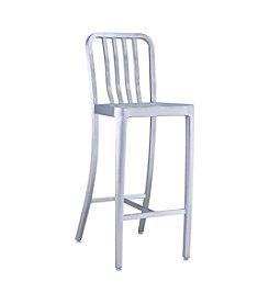 Zuo Modern Gastro Bar Chair