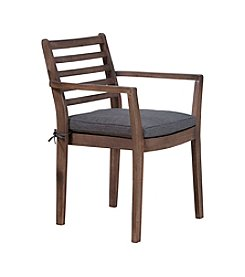Zuo Modern Set of 2 Sancerre Dining Chair