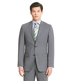 Lauren Ralph Lauren Men's Medium Gray Suit Separates Jacket