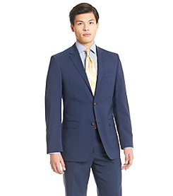 Lauren Ralph Lauren Men's Navy Suit Separate Jacket