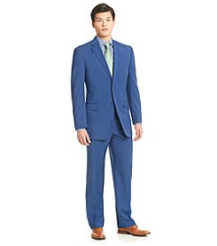 Sean John® Men's Bright Blue Suit Separates
