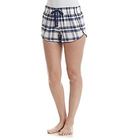 Tommy Hilfiger® Printed Tulip Boxers
