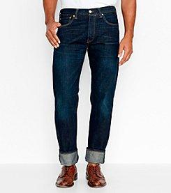 Levi's® Men's 501® Custom Tapered Jeans