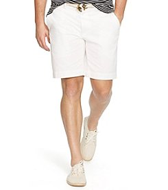 Polo Ralph Lauren® Men's Bedford Chino Shorts