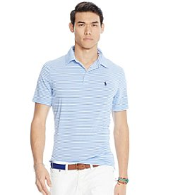 Polo Ralph Lauren® Men's Performance Short Sleeve Polo