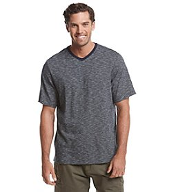 Weatherproof Vintage® Men's Short Sleeve Tee